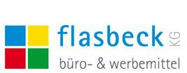 flasbeck kg